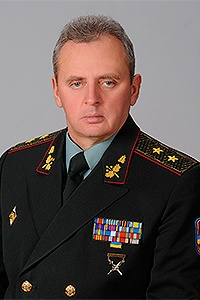 myzhenko_01