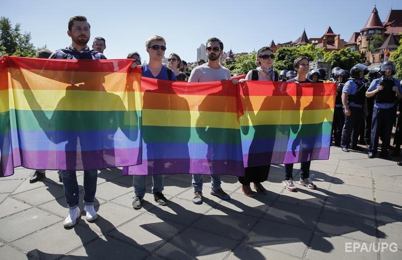 Арабские гей парни тунис