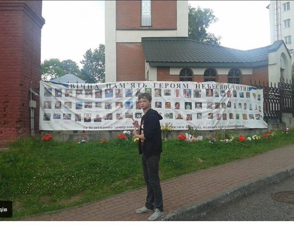 Близько 36 тис. дітей в Україні отримали статус постраждалих від збройного конфлікту, - Денісова - Цензор.НЕТ 6364
