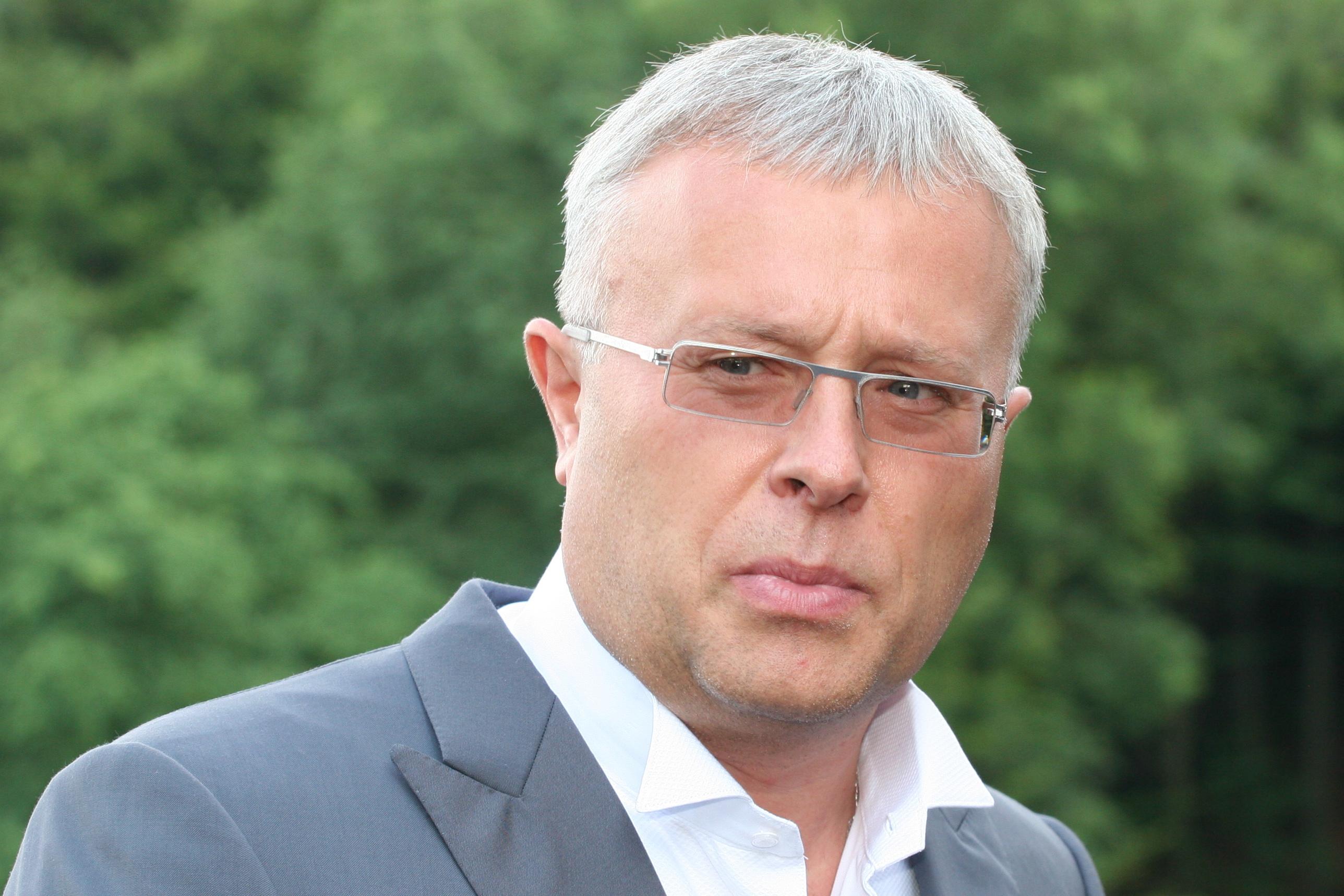 Фото: wiki-wiki.ru