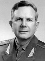Иванов Борис Семенович
