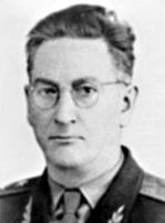Питовранов Евгений Петрович