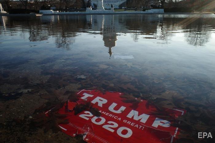 Швец: Основной жертвой станет Республиканская партия. Фото: ЕРА