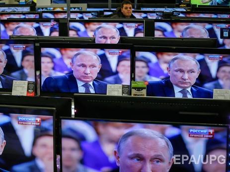 Шлосберг: Те, кто говорят о необходимости делать революцию, не понимают, что фонарей не хватит. Количество генетических живодеров в России зашкаливает. Фото: ЕРА