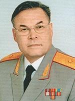 Воротников Валерий Павлович