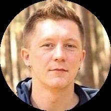 """Сергей Ерженков, журналист телеканала """"Дождь"""":"""