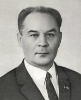 Шелепин