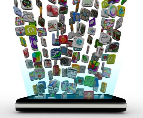 Скоростной мобильный интернет позволит совершать видео-звонки, смотреть кино и слушать музыку онлайн. Фото: shpionam.net
