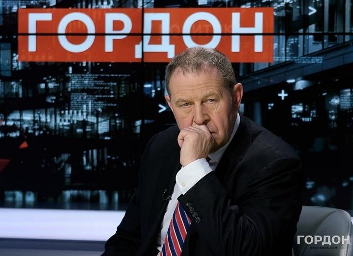 Илларионов: