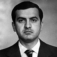 Фото: Araz Yaquboğlu / Wikipedia.org