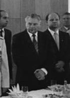 Вячеслав Кочемасов. Фото: wikipedia.org