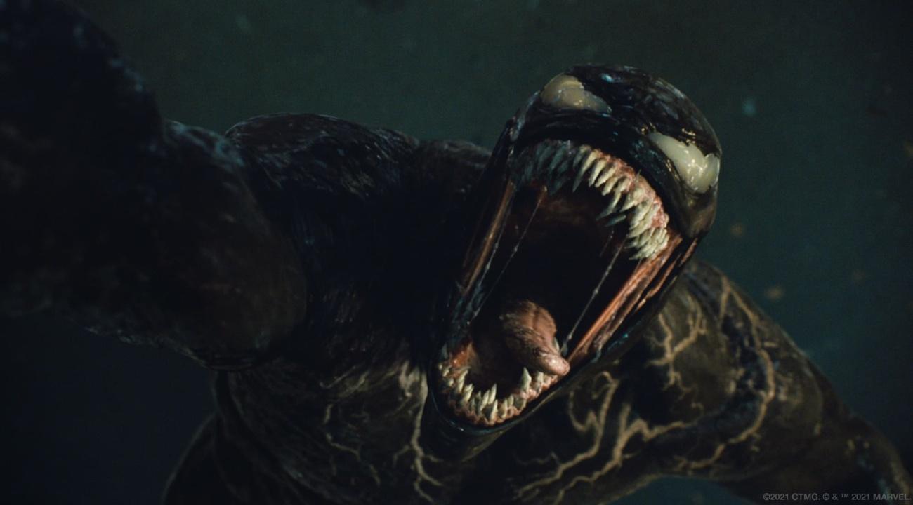 Фото: venom.movie