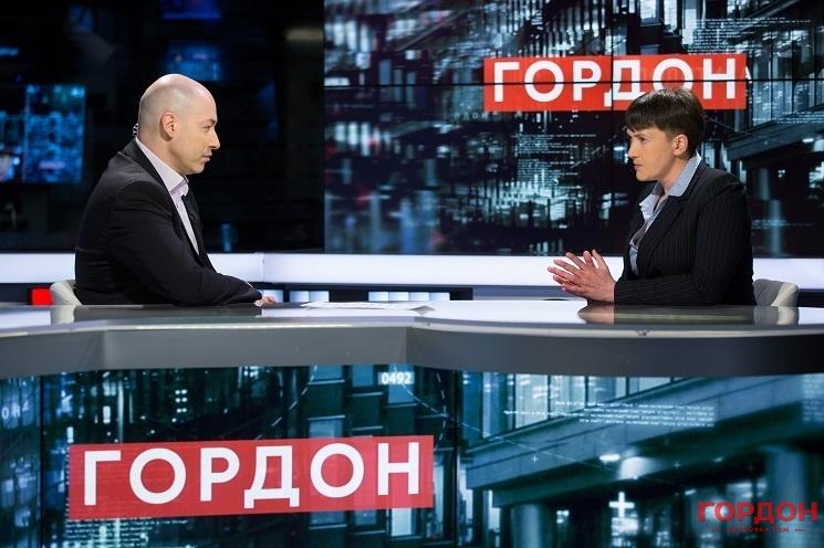 Фото: Ростислав Гордон/Gordonua.com