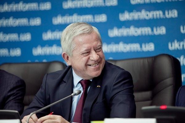 Фото: uspp.ua