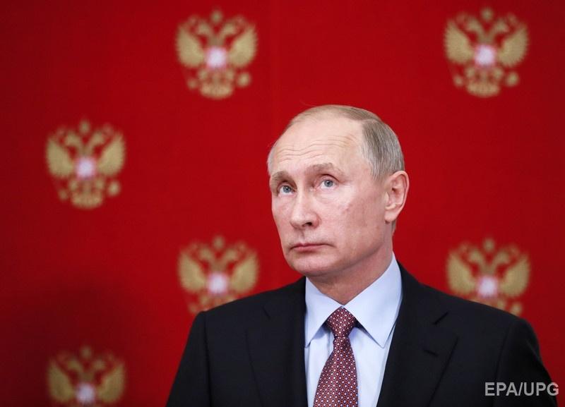 Когда закончится этот совок в россии