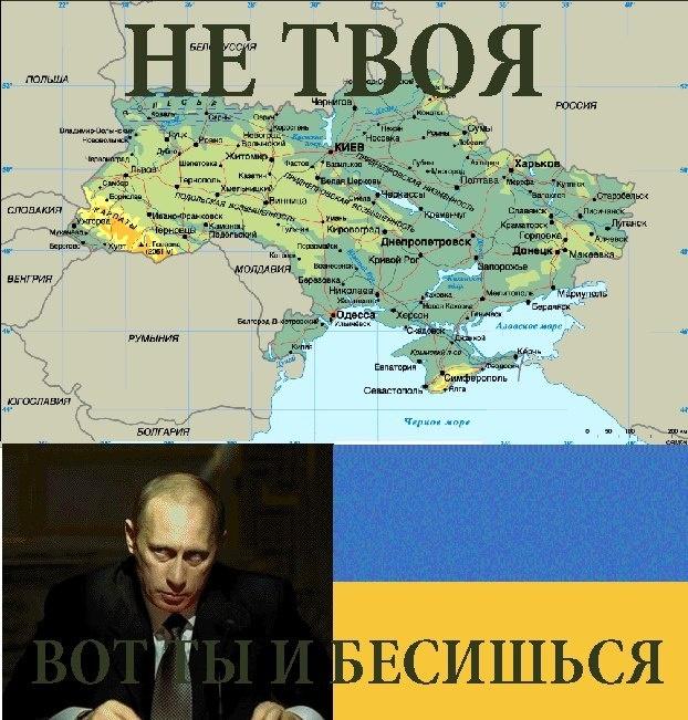 Сегодня в Минске состоится очередной раунд переговоров контактной группы по Украине - Цензор.НЕТ 5429