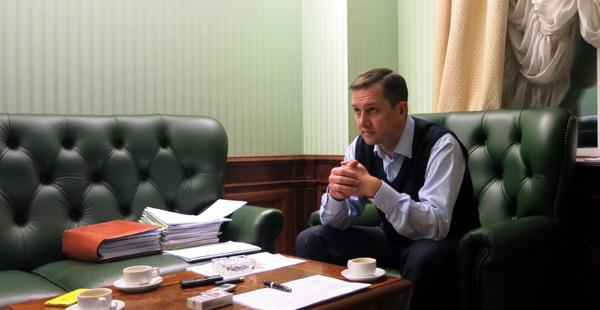 Фото: epravda.com.ua