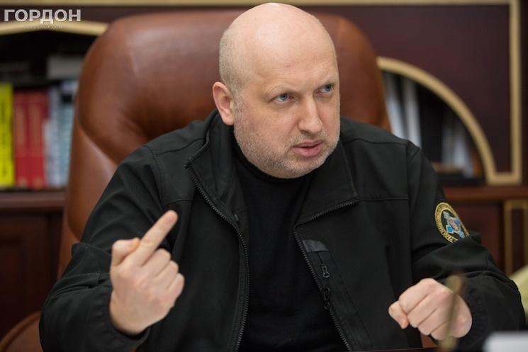 Фото: Ростислав Гордон / Gordonua.com