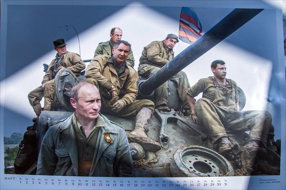 Охрана выходного дня по выходным в москве