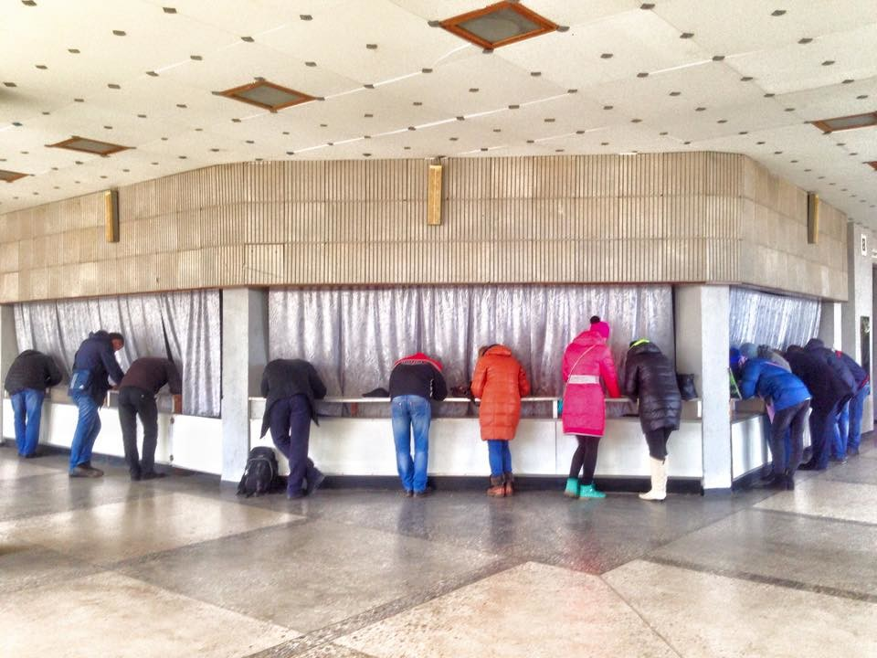 проститутки северодонецка луганской области