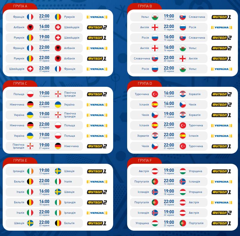 евро 2016 скачать торрент игра - фото 3