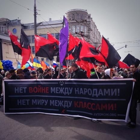 Существует угроза этнических чисток в Крыму, - постпред Украины в ООН - Цензор.НЕТ 2775