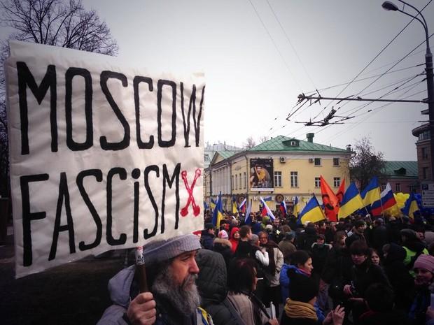 Существует угроза этнических чисток в Крыму, - постпред Украины в ООН - Цензор.НЕТ 877