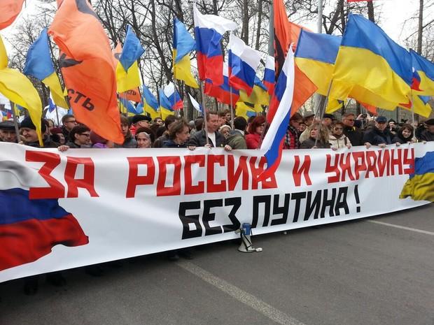 Существует угроза этнических чисток в Крыму, - постпред Украины в ООН - Цензор.НЕТ 3752