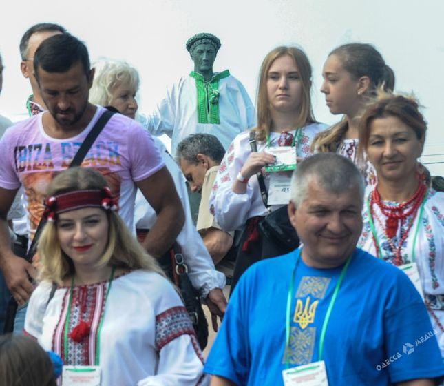 Новости об украине страны за россию