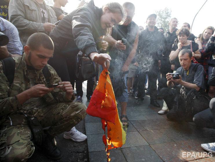 Российские новости по украине последние новости