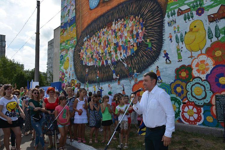 ОТКРЫТОЕ ПИСЬМО Президенту Украины Януковичу Виктору Федоровичу