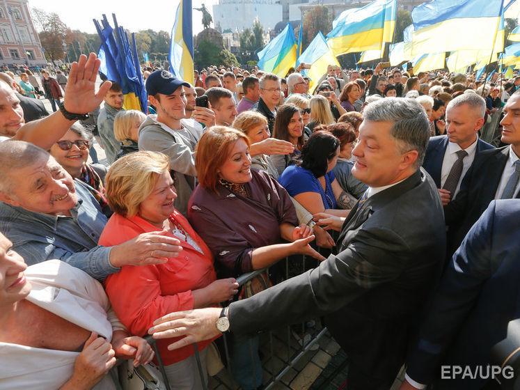 Новости в кременной луганской области