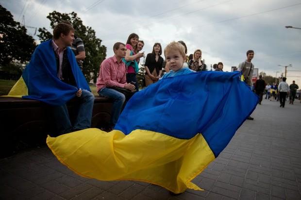 Фото: vv.com.ua