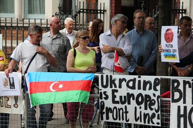 Последние новости Украины сегодня, новости дня Украина, новини дня україни, новости украины и мира, новини в україні / Гордон
