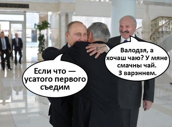 Экс-министру обороны Ежелю объявлено подозрение о подрыве обороноспособности армии, - ГПУ - Цензор.НЕТ 2611