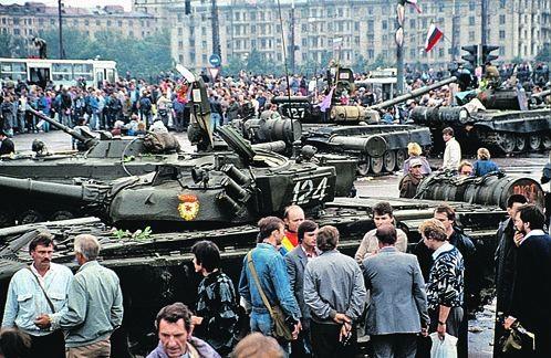 Террористы обстреляли Золотое-4. Ранены двое воинов 54-ой бригады, - Луганская ОГА - Цензор.НЕТ 204