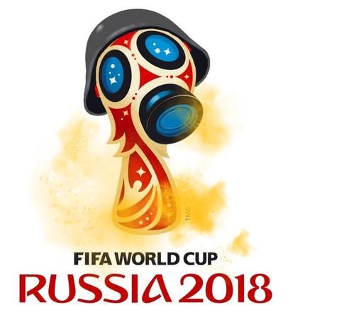 логотип чемпионата: