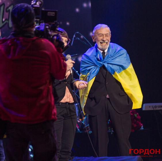 Новости украины 4 февраля 2013
