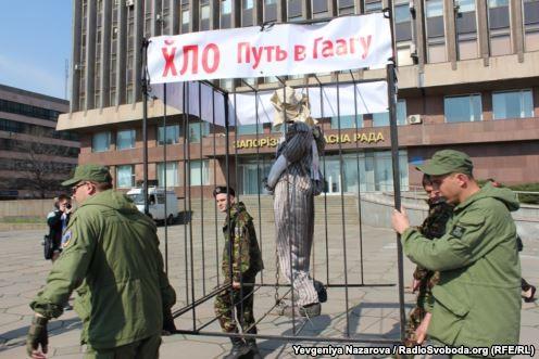 Долги Украины можно переложить на ее грабителей, - The Guardian - Цензор.НЕТ 4734