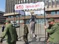 Долги Украины можно переложить на ее грабителей, - The Guardian - Цензор.НЕТ 7240