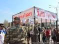 Долги Украины можно переложить на ее грабителей, - The Guardian - Цензор.НЕТ 1574