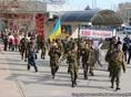 Долги Украины можно переложить на ее грабителей, - The Guardian - Цензор.НЕТ 6573
