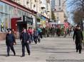 Долги Украины можно переложить на ее грабителей, - The Guardian - Цензор.НЕТ 9659