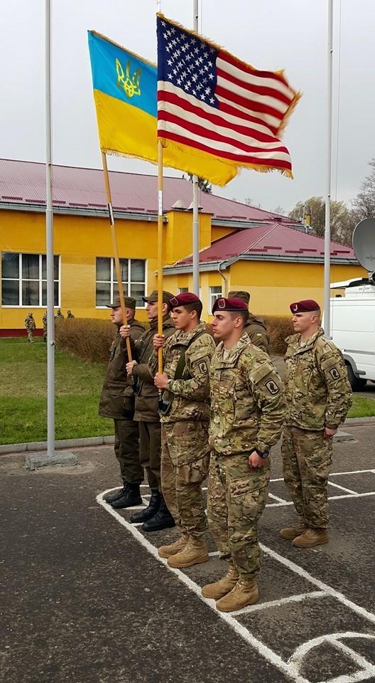 """В район Крымского прибыло около 140 боевиков, 8 БТРов и 6-орудийная батарея 120-мм орудий 2Б16 """"Нона-К"""", - ИС - Цензор.НЕТ 2813"""