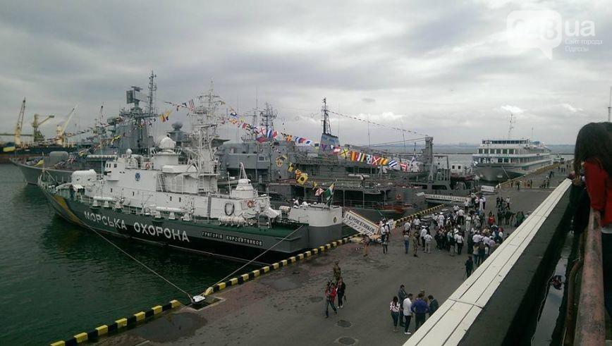 Картинки по запросу военно морские силы украины в одессе