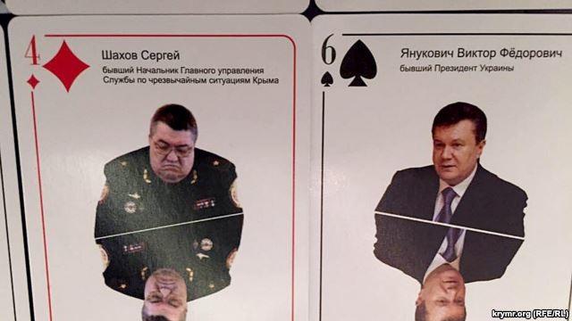 Сергей Аксенов. Все новости по